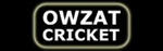 Owzat Cricket