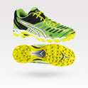 Asics Typhoon 2 Mens Shoe