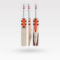 Gray Nicolls F18 Players bat