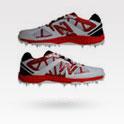 New Balance CK10AB footwear