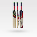 Kookaburra Instinct 1250 Junior bat