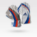 Addidas Elite keeper gloves
