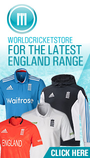 Worldcricketstore