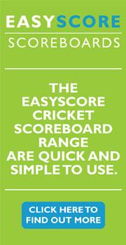 Easyscore