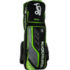 Kookaburra Midas Bag Lime