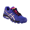 Asics Lethal MP6 Womens Shoes