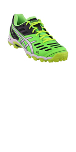 Shoe - Asics Typhoon 2 Mens