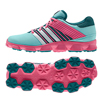 Adidas Adipower Shoes