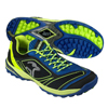 Kookaburra Viper Shoes