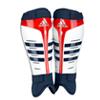 Adidas Adistar Shinpad