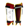 Kookaburra Dragon Shinpad
