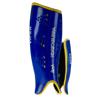 Kookaburra Viper Blue Shinpad