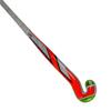 Kookaburra Deflect 2014 GK Stick