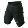 OBO Cloud GK Shorts