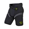 OBO Robo Overpant GK Shorts
