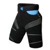OBO Yahoo Smarty GK Shorts
