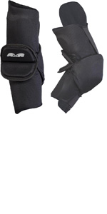 GK Body Armour - TK Trillium T1 Arm