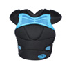 OBO Youth Chest GK Body Armour