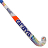 Grays Composite GX2500 Stick
