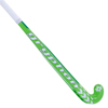 Gryphon Taboo Composite Stick