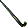 Kookaburra M-Bow Midnight Stick