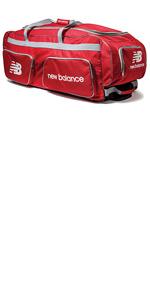 Bag - New BalanceJumboTrolley