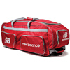 New Balance Jumbo trolley bag