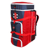 Gray Nicolls Atomic 500 duffle bag