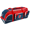 Gray Nicolls Players bag