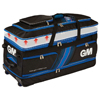 GM Original duplex bag
