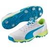 Puma evoSpeed 1.4 Blue footwear