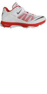 Footwear - NikeLunar2015 Accelerate
