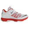 Nike Lunar Accelerate footwear