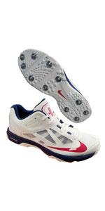 Footwear - NikeLunarDominate