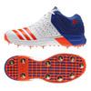 Adidas AdiPower Vector Mid footwear