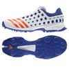 Adidas SL22 FSII footwear