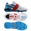 Gray Nicolls GN500 footwear