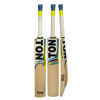 TON Vision Players bat