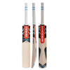 Gray Nicolls Supernova 5 star bat