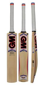 Bat - Gunn & MooreMana F4.5 DXM808