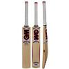 GM Mana 808 bat