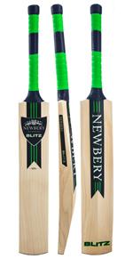 Bat - NewberyBlitz2016 T20 Pro
