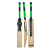 Newbery Blitz T20 bat