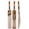 New Balance DC 880 bat