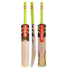 Gray Nicolls Powerbow 5 300 bat