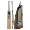GM Six5 F4.5 808 bat