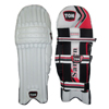 TON Players batting pads