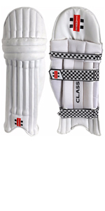 Pads - Gray Nicolls GN Select