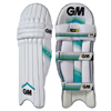 GM Original batting pads