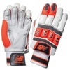 New Balance DC 800 batting gloves